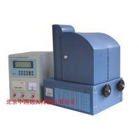 中西供钢球粗糙度激光式测量仪 型号:LY71/CU9505B库号:M385937