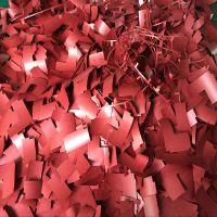 利鑫源专业生产环保pvc透明胶片 PVC塑料片 绝缘垫片