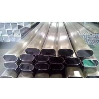 哪里有非标管?不锈钢304焊管规格,大口径小口径不锈钢