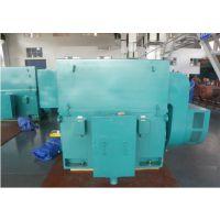 YVFE2-180M-2 22KW 380V变频调速电机