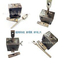 不锈钢制品 五金冲压模具 加工定制 成型模 拉伸模 五金冲压模具 加工定制 成型模