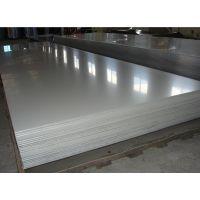 304不锈钢板 太钢304不锈钢板材
