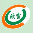 杭州欧雪制冷设备有限公司