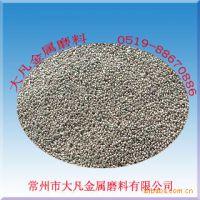 耐腐蚀430不锈钢丸常年批发供应研磨钢丸
