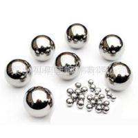 厂家生产供应优质材质高质量钢珠滚珠