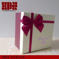深圳订做合肥南昌长沙生日礼品包装盒,蛋糕包装盒