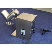 VH-2小型实验用混合机 干粉混合机 原料搅拌机