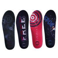 运动鞋垫 - 全国知名的运动鞋垫品牌 - 领护运动鞋垫