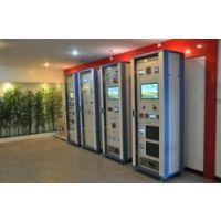 安科瑞电气消防门监控系统集中电源AF-DY-100W不带备电防火门集中电源规格小于32