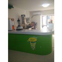 coco新品奶茶的做法,冬季热饮奶茶技术培训哪家好?