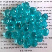 图木舒克硅磷晶是什么有什么作用