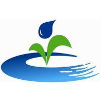 鄄城亿碧源节水设备科技有限公司