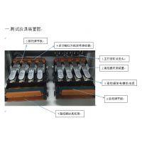 遥控器PCB板测试机,遥控器测试机,DVD电视机顶盒遥控器测试机