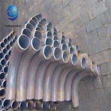 圆管4D弯管生产厂家