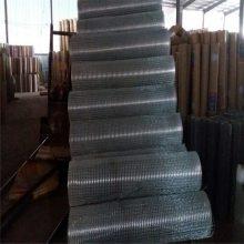 粉墙铁丝网 铁丝网施工工艺 偃师电焊网加工