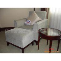 供应酒店家具,宾馆家具,总统套房家具--五星级启东国际酒店