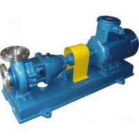 云南昆明市不锈钢化工泵批发 IH65-40-200销售 昆明美邦机电设备有限公司