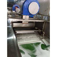 供应珠海压缩机零配件清洗机 恒泰超声波清洗机