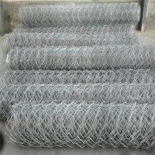 石笼网电话 石笼网机械 雷诺护垫生产厂家