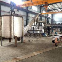 热风管路式塑料干燥系统 废塑料回收公司 废塑料回收生产线废弃矿泉水瓶粉碎处理流水线