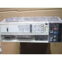 松下伺服电机200W MHMJ022G1U/MADKT1507E