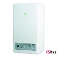 北京高价回收各种品牌燃气壁挂炉服务电话 57270663