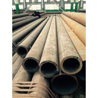 酸洗磷化厂家20#无缝钢管酸洗磷化无缝管近期价格走势