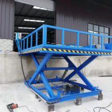 九江哪里可以买到固定式升降机|九江剪叉式升降货梯|九江升降机厂家