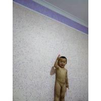 装修必看:儿童房装修误区与安全隐患,浙江墙衣、上海墙衣、北京墙衣美雁墙衣质量优,价格良
