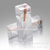 供应各种款式的PVC吸塑盒,PVC胶盒