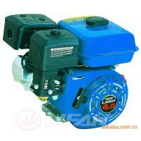 发电机配件、发动机配件,汽油水泵机组维修