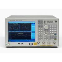 安捷伦E5071C网络分析仪 高性价比安捷伦分析仪