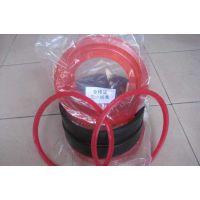供应砼泵活塞 三一230混凝土泵活塞 耐磨活塞