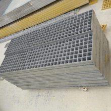 重庆洗车间专用地格栅 潍坊洗车店用地网格 张家口洗车房用的地漏板