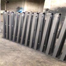 金聚进 专业镀锌钢架 汽车停车棚 自行车停车棚厂家 幕墙主体钢件加工