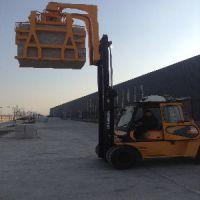 小型夹砖机设备,河北划算的特型360度砂砖旋转供应