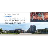上海胜华新昕,矿物绝缘电缆BTTYZ防火电缆