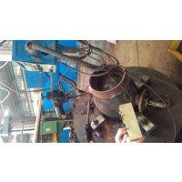 海富定制生产 自动焊 焊接变位机 设备系统