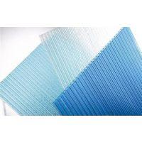 温岭皓阳阳光板100%全新料,100%品质,阳光板大批量供应