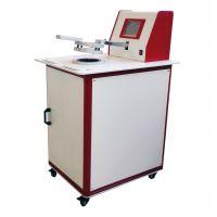 数字式织物透气量仪、全自动透气性测试仪
