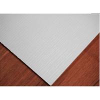 暖白 十大环保生态板 厚芯 杉木芯 免漆装饰板材 衣柜酒柜木板