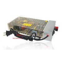 中西微型水泵-自吸式中流量小型水泵(流量12L/Min) 型号:CJD5-CSP24120库号:M3