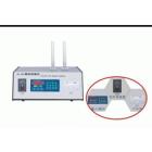振实密度仪 型号:SPT/ZS-102
