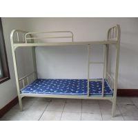 驻马店双层床销售|驻马店学生双层床销售|驻马店员工双层床销售