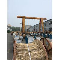 齐鲁电缆煤矿用移动橡套软电缆MYQ-0.3/0.5KV4*2.5阳谷齐鲁 国标镀锡铜线