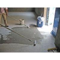 鹿泉增强剂/混凝土表面增强剂厂家50kg/桶