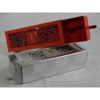 坑纸盒印刷 4色胶印坑纸盒印刷 专业实惠的坑纸盒印刷供应商