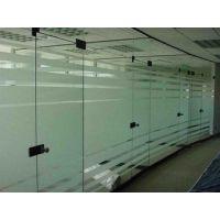 郑州玻璃贴膜/玻璃磨砂膜、办公隔断膜