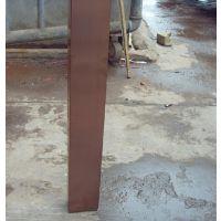 201拉丝古铜管,水镀仿古铜不锈钢管,201不锈钢古铜色管(厂家直销)