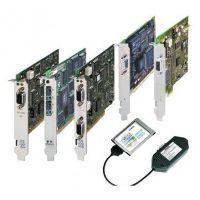 西门子PCI总线软卡代理商